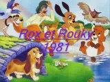 Les Grands Classiques Disney