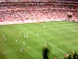 Penalty zizou france angleterre
