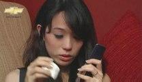 Malaysian Dreamgirl 2 E04-05
