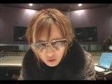 Yamapi - glasses very fun