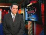 Hector Polo, Noticia: 090330 elecciones pan