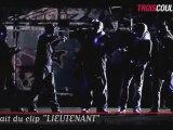 "Itv Vicelow (ex Saian Supa Crew) Blue Tape - ""Lieutenant"""