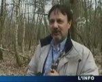 Event Sarthois - Reportage TV LE MANS
