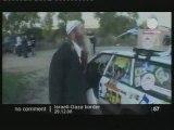juif sioniste fete le genocide de gaza