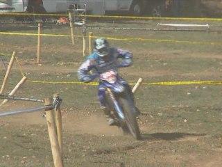 [Fret-Motorsport] CDF : Brignolles 2009