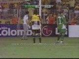 Criciúma 0x0 Chapecoense - Campeonato Catarinense 2009