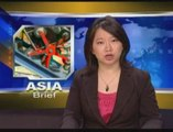 10min Asia Brief NTDTV april 2 nd 2009