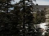 Vail Cascade Resort And Spa Video Tour