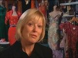 Moda y Costura - Bree Van de Kamp (Marcia Cross)