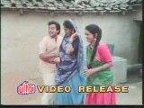 Sachi Kahe Tore - Nadiya Ke Paar