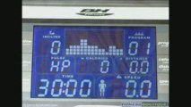 Tapis roulant   BH FITNESS - F3