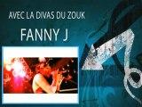 B2S EVENTS VENDREDI 24 AVRIL  FANNY J AU HAVANA CAFE