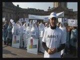 AUTISME : VAINCRE L'AUTISME - PACKING, jourée mondiale