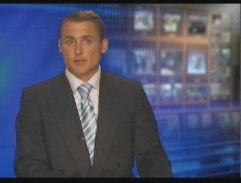 30min World News NTDTV april 3 rd 2009