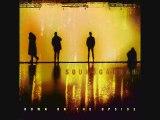 Soundgarden - Zero Chance