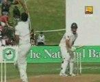 Zaheer Khan 5 wickets Haul against NZ - CRICHOTLINE.COM