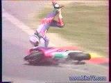 1990 saison Grand Prix motos 1