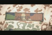 Air rifle fx gladıator 22 cal 300 meters test
