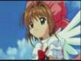 Amv card captor sakura