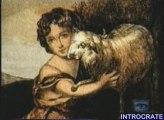 Mystères de la Bible, Caïn et Abel - 2 de 3