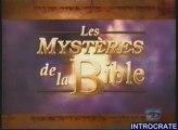 Mystères de la Bible, Caïn et Abel - 1 de 3