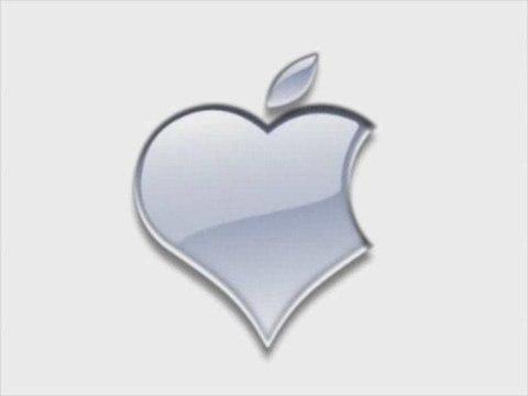 MacBook pour elle, iMac pour moi