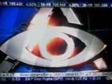 """illuminati """"les symboles cachés et les saluts  démoniaques"""""""