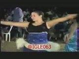 CHEB SALIH - EL GHADDARA