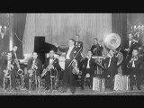 Efim Schachmeister Jazz-Symphonie-Orchester-St Louis Blues