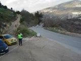 Grasse alpin 2009 ES2 306 maxi catudal