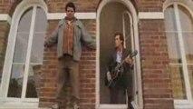 "Jim Carrey - Extrait du Film ""Yes Man"""