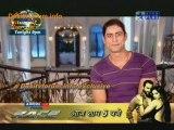 Star Sansaar [Star Plus] - 5th April 2009 - Pt1
