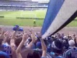 ULTRAS Gremio GROSSE AMBIANCE CHANT Inter Cagão SUPPORTER