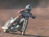Moto journal teste le speedway ( moto journal )