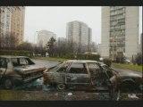 Parazzyte Feat Kritic/ Sindic/ Per4 Hauts de seine De Crime