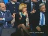 RASTA GAUCHE FR PARODIE HUMOUR CLIP VOYNET POLITIQUE FRANCE