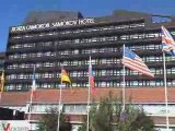 Bulgaria - Hotel Samokov - Vacaciones Bulgaria