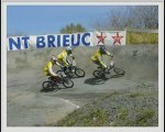Championnat de Bretagne saint brieuc