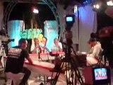 MORSAY ZEHEF INVITER EN EMISSION TELEVISION