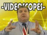 Russell Grant Video Horoscope Aquarius April Tuesday 7th