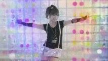Sakakibara Yui Kanokon ED