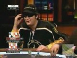 The Ace Of Spades Phil Hellmuth vs Motorhead