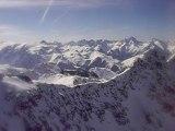 3è Festival BD Alpes d'Huez