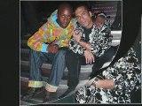 IRIE KANE - VIP ROOM PARIS 200109