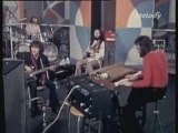 TRIANGLE 1970 VIENS AVEC NOUS CLIP POP ROCK SEVENTIES FRANCE