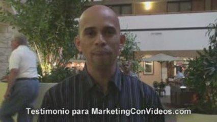 Estrategias de marketing: Marketing con Videos