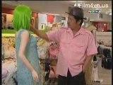 Film4vn.us-Hailua-OL-29.00