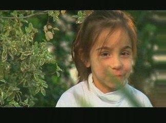 Anna, 6 ans, Recyclologiste