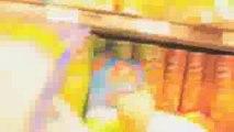 Pitbull ft. Pharell - Blanco (Clip Officiel) FF4