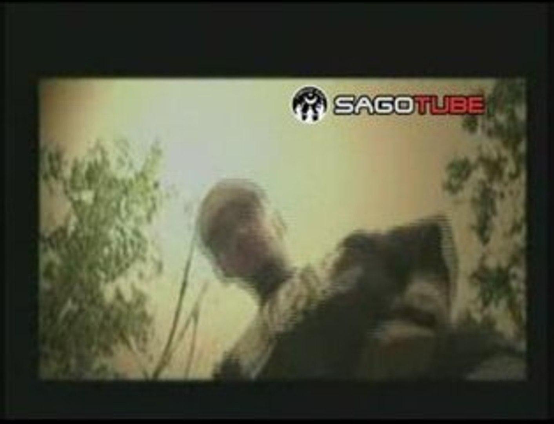 Ceza ft Sagopa Kajmer Neyim Var Ki